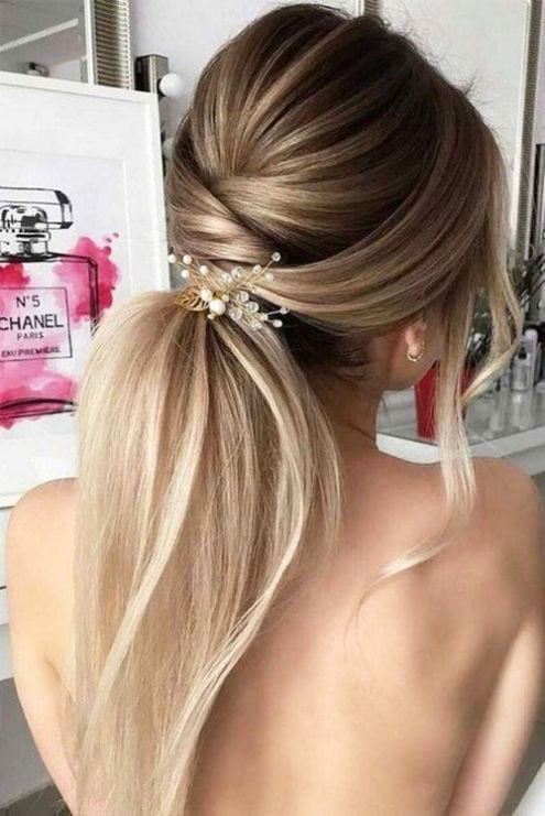 hair cutting style girl 2021