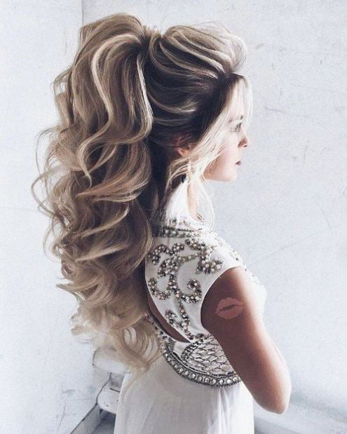 Fashion hairstyles top trends of the most stylish and charming variations of hairstyles (56)