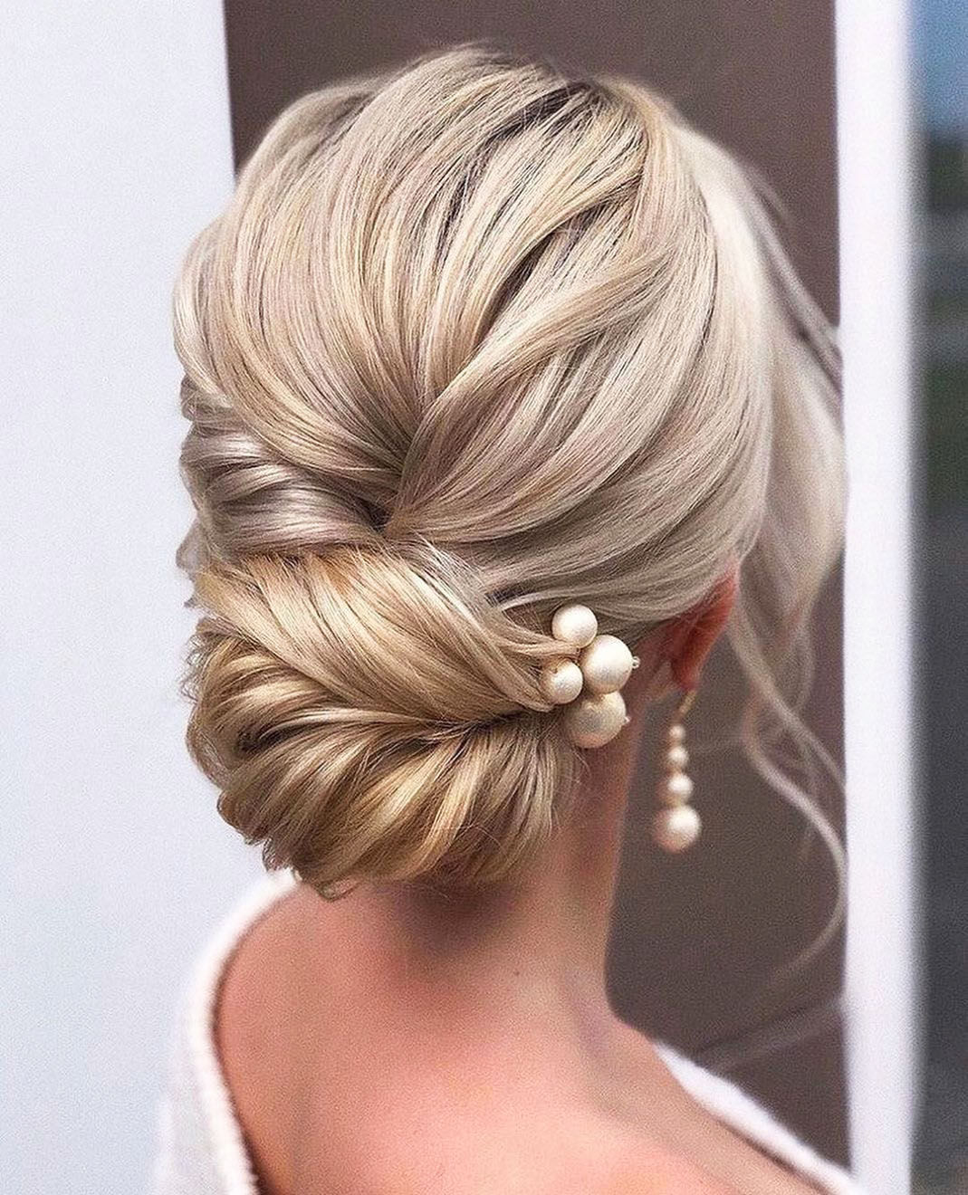 Hairstyles Winter 2020 ideas from hair stylists 10 16