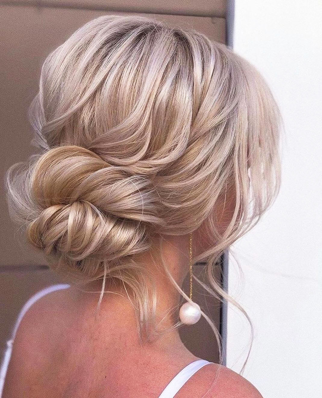 Hairstyles Winter 2020 ideas from hair stylists 13 15