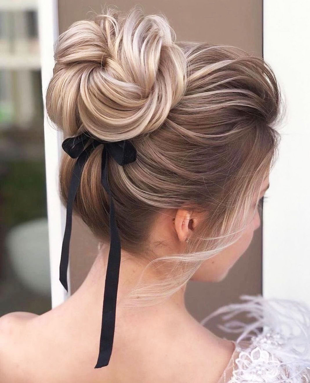 Hairstyles Winter 2020 ideas from hair stylists 15 13