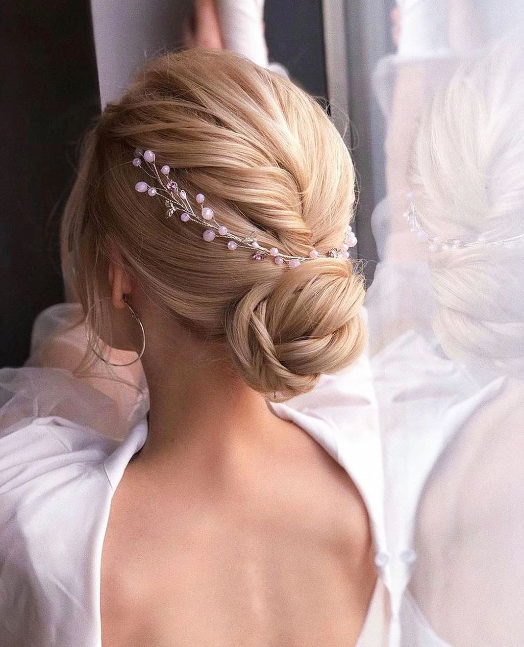 Hairstyles Winter 2020 ideas from hair stylists 17 2