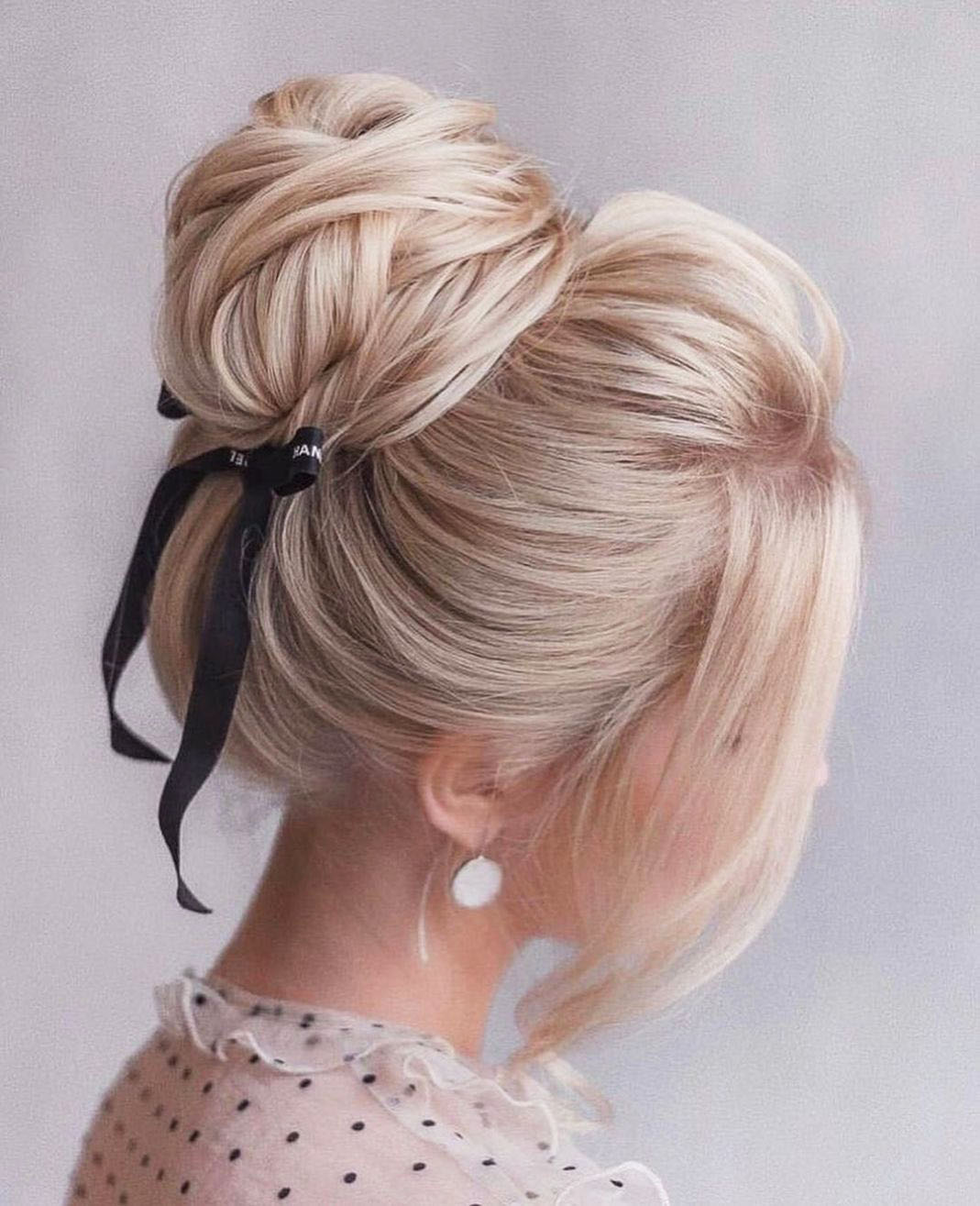 Hairstyles Winter 2020 ideas from hair stylists 18 14