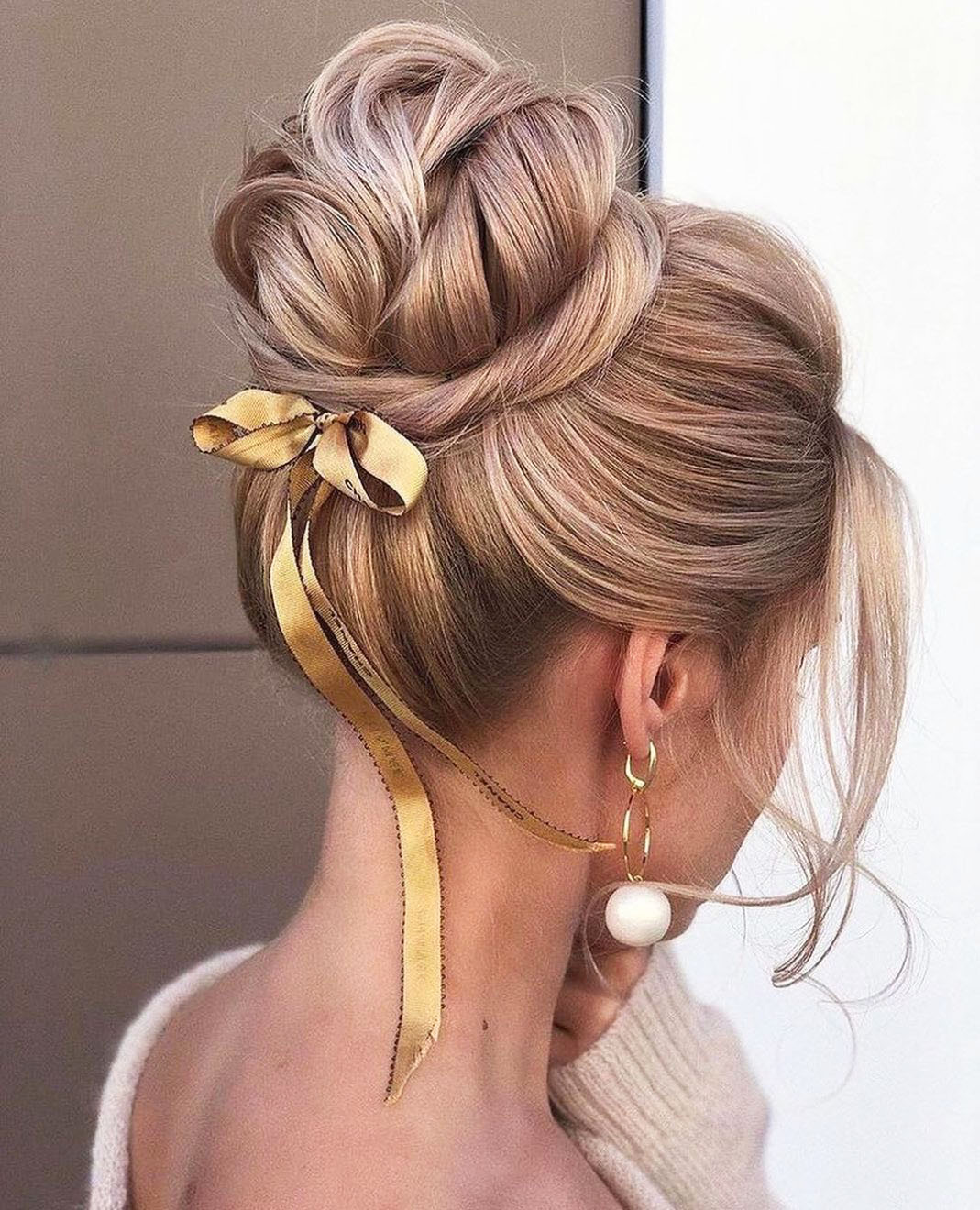 Hairstyles Winter 2020 ideas from hair stylists 19 11