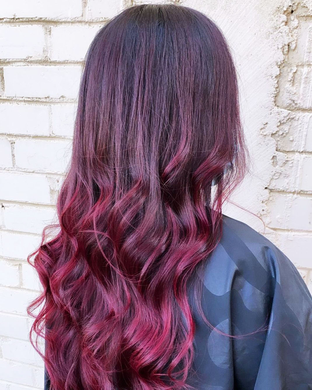 Hairstyles Winter 2020 ideas from hair stylists 6 8