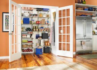 Kitchen-Pantry-Design-Ideas-in-Apartment-1-696x509