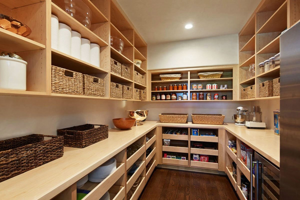 Kitchen-Pantry-Design-Ideas-in-Apartment-18
