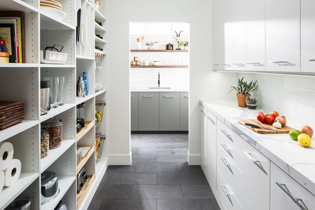 Kitchen-Pantry-Design-Ideas-in-Apartment-32