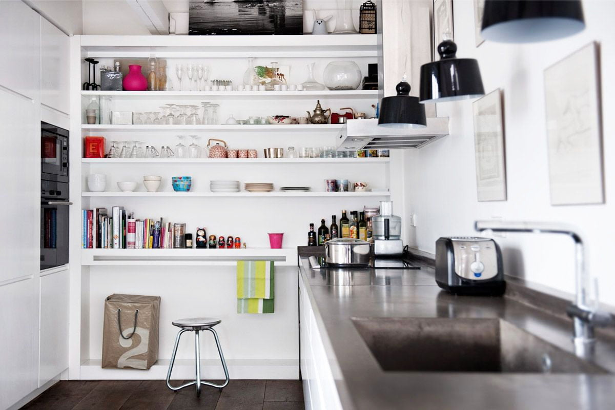 Kitchen-Pantry-Design-Ideas-in-Apartment-33