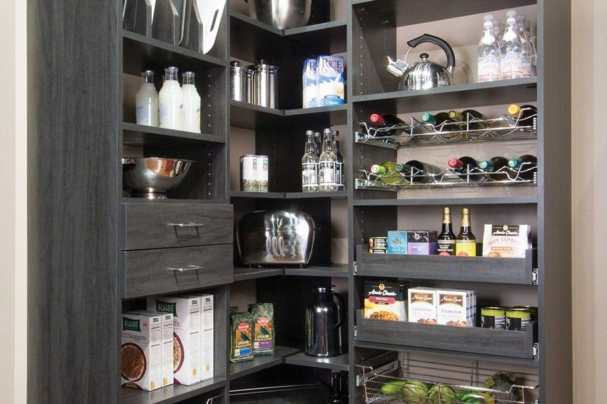 Kitchen-Pantry-Design-Ideas-in-Apartment-56