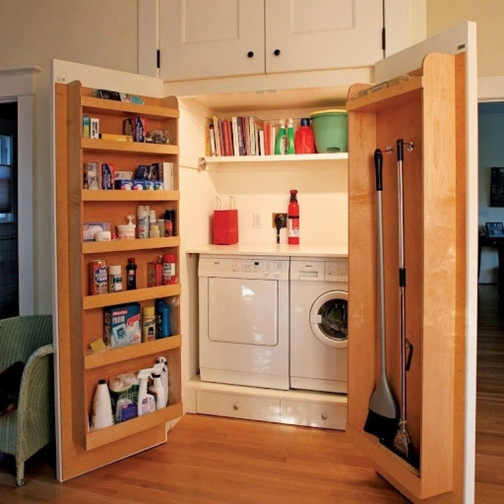 Kitchen-Pantry-Design-Ideas-in-Apartment-6