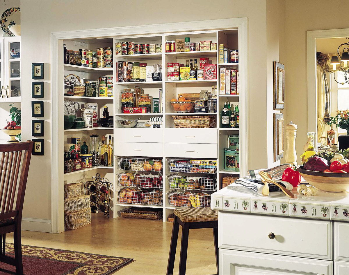 Kitchen-Pantry-Design-Ideas-in-Apartment-66