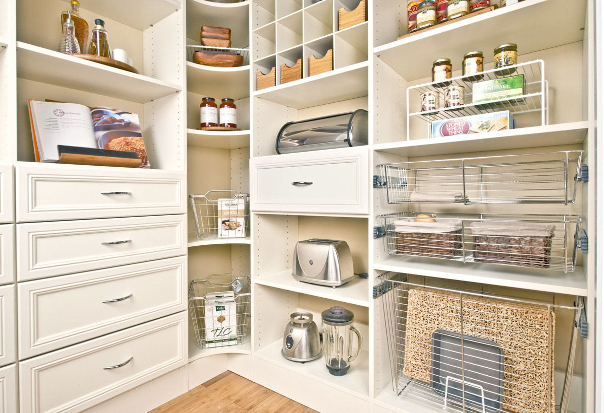 Kitchen-Pantry-Design-Ideas-in-Apartment-70