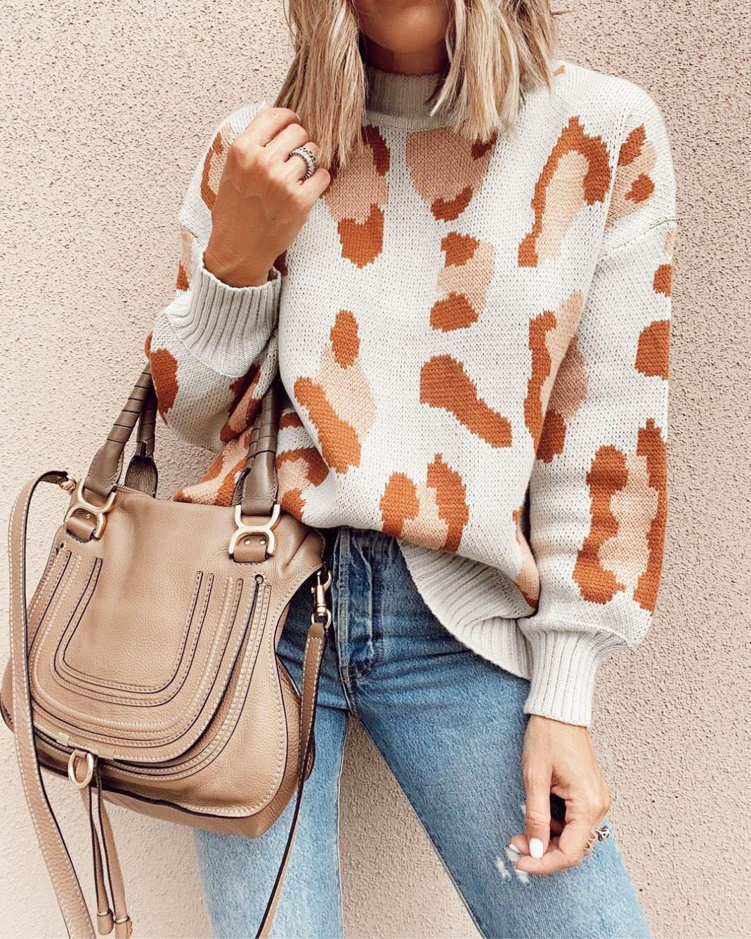 cute thanksgiving outfit ideas for women (5)