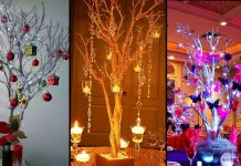 Pinterest Christmas Tree Ideas
