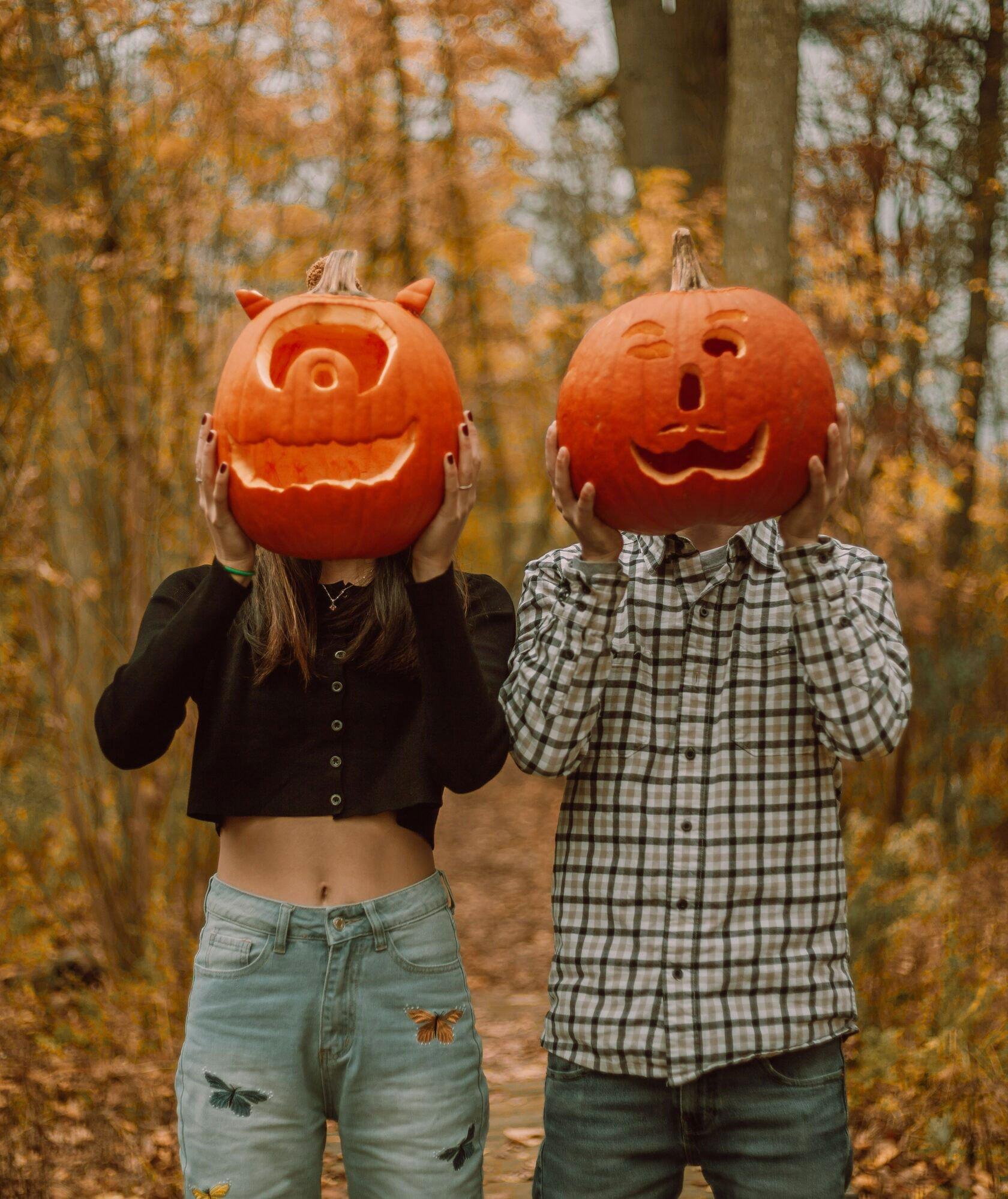 halloween costume ideas 11 13