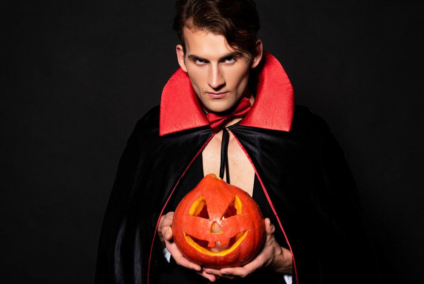 halloween costume ideas 15 31