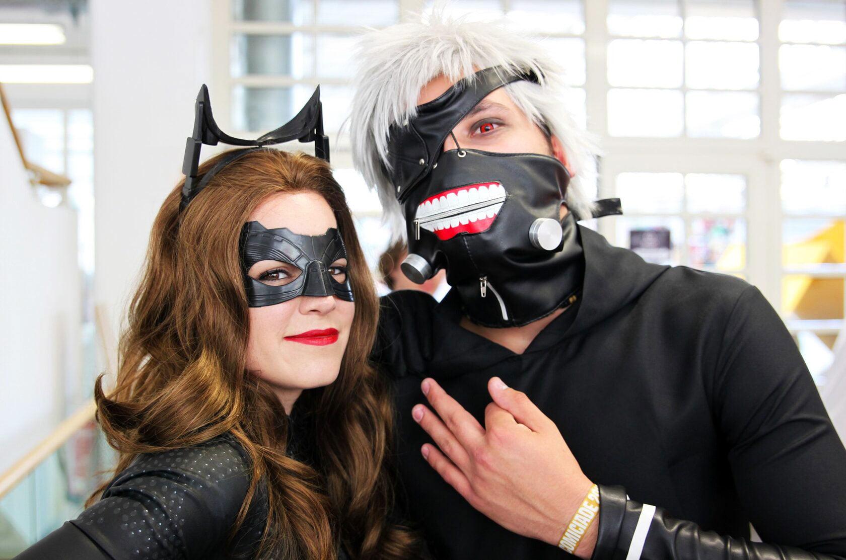 halloween costume ideas 16 8
