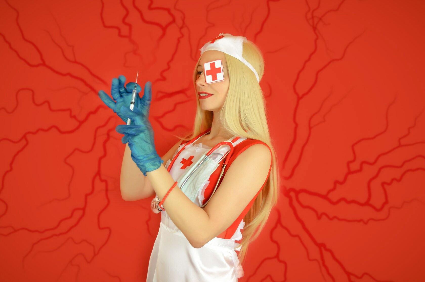 halloween costume ideas 23 21