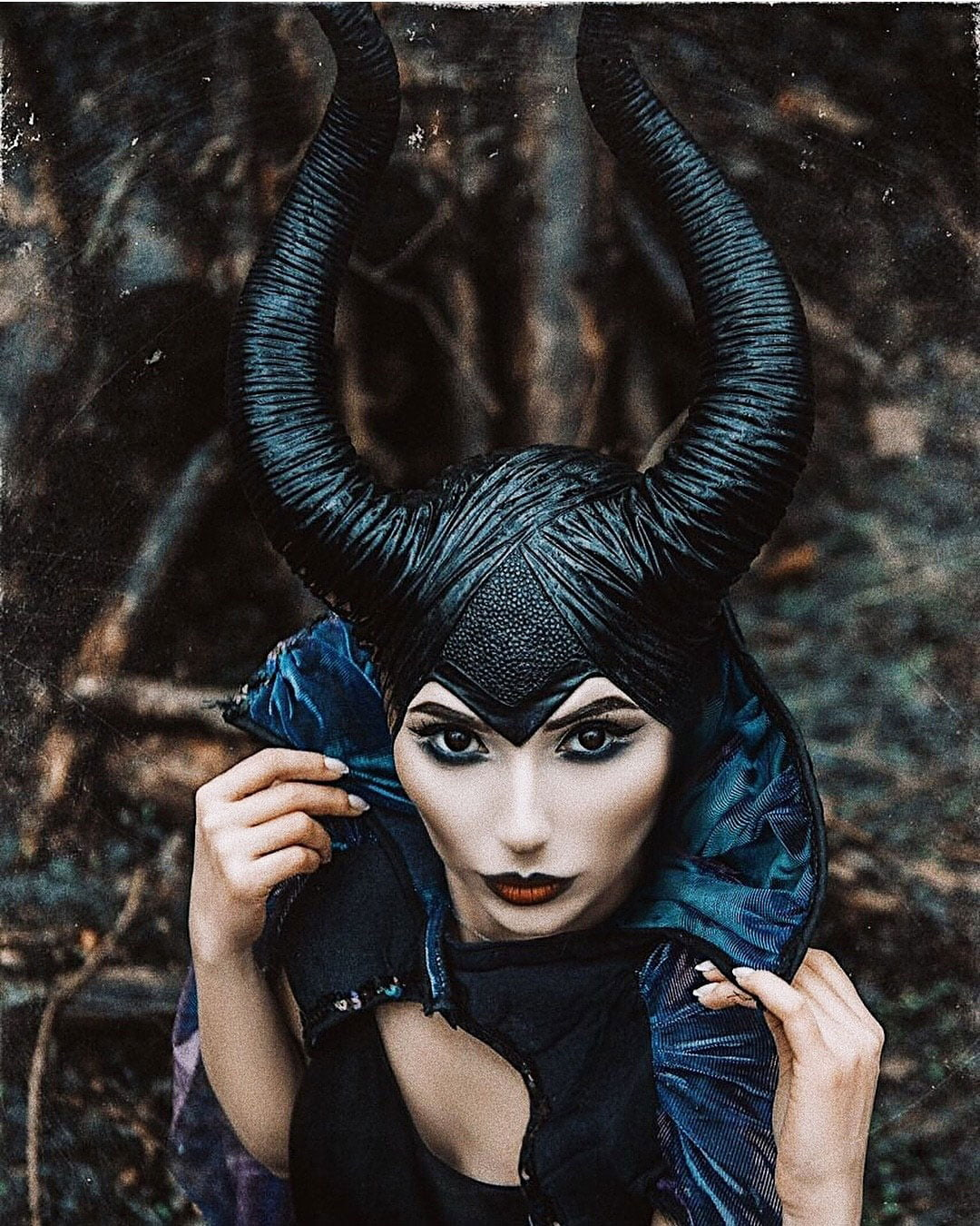 halloween costume ideas 24 2