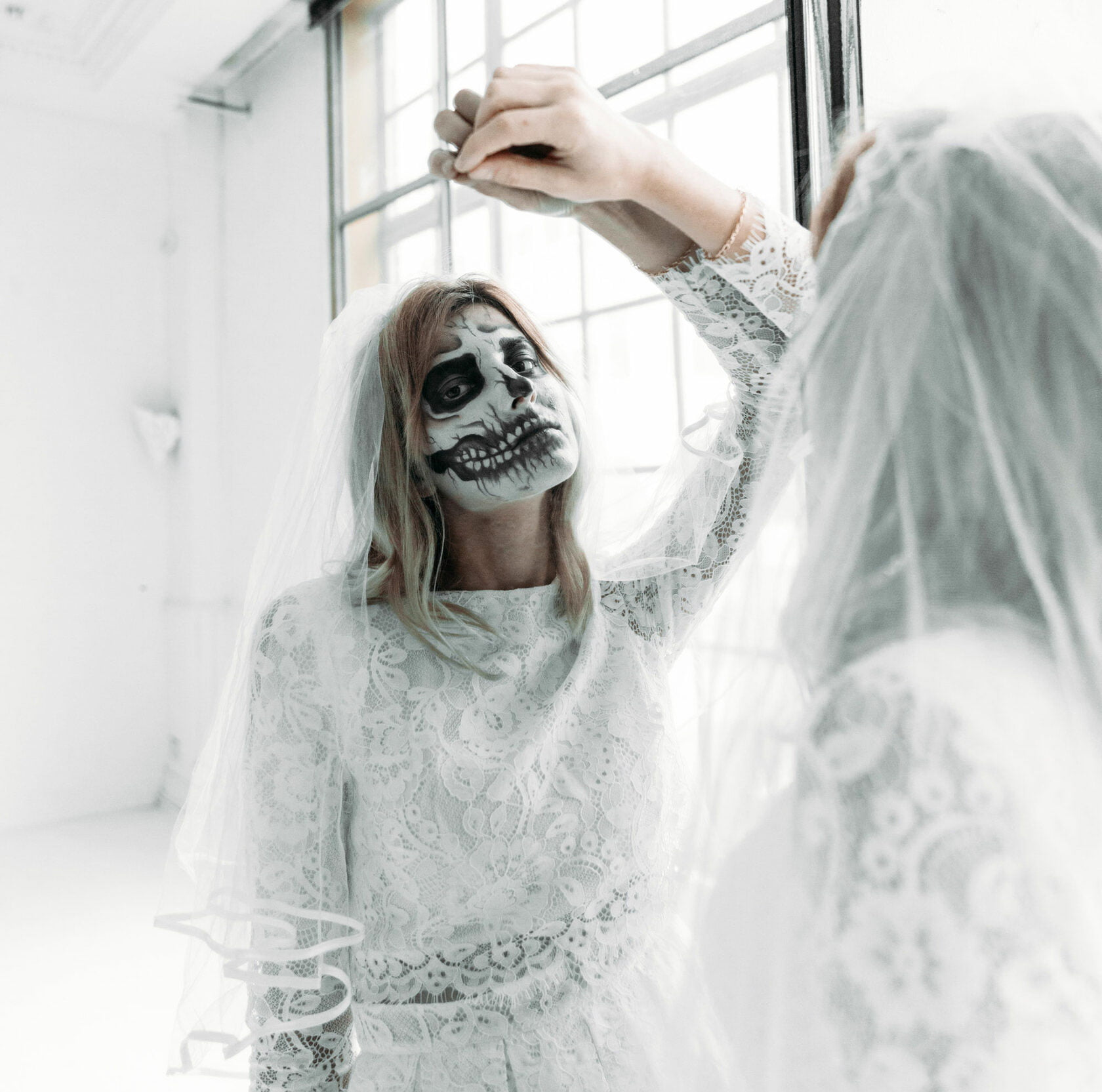 halloween costume ideas 26 18