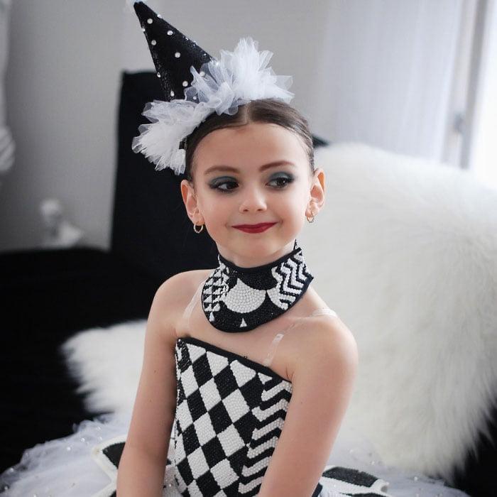 halloween costume ideas 28 10