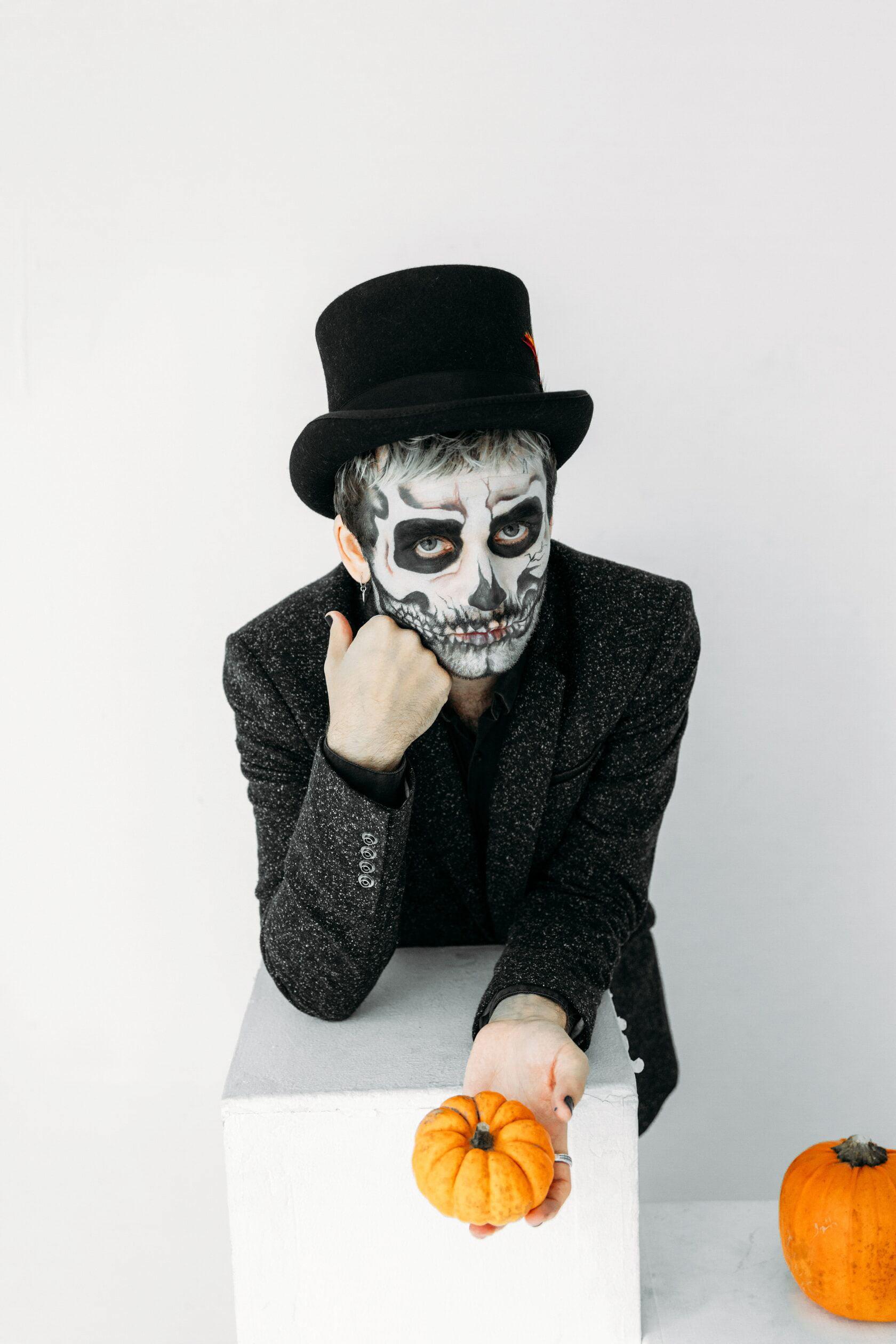 halloween costume ideas 29 29