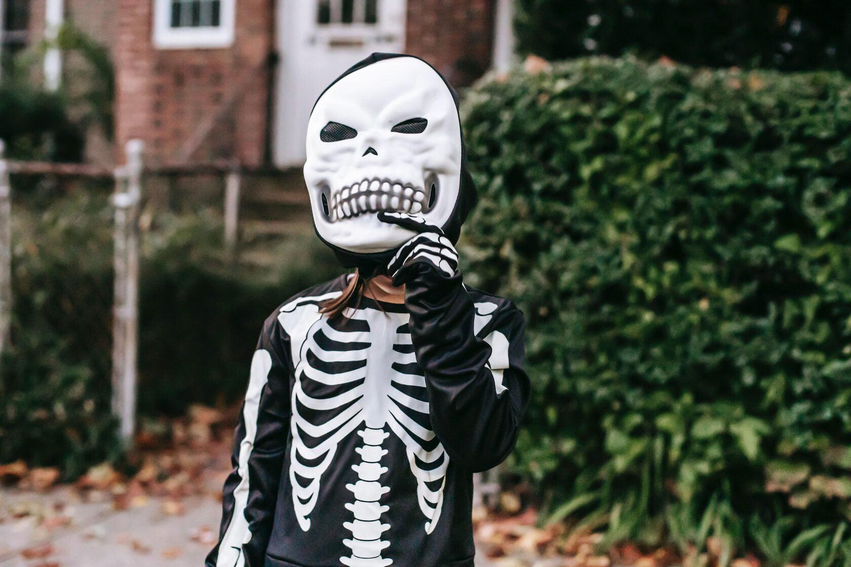 halloween costume ideas 3 30