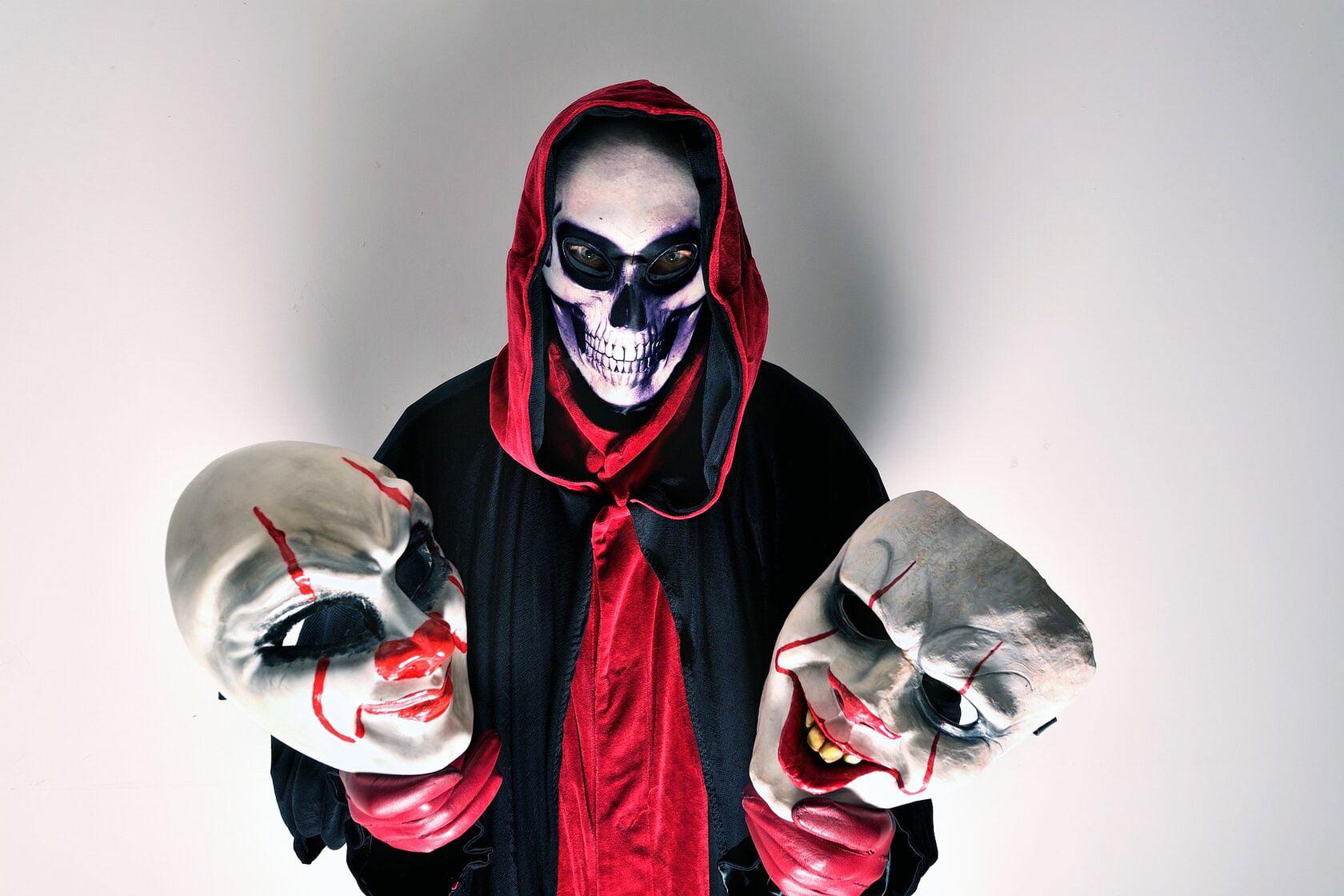 halloween costume ideas 30 38