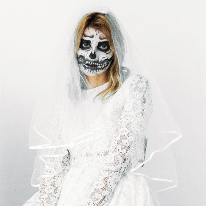 halloween costume ideas 31 16