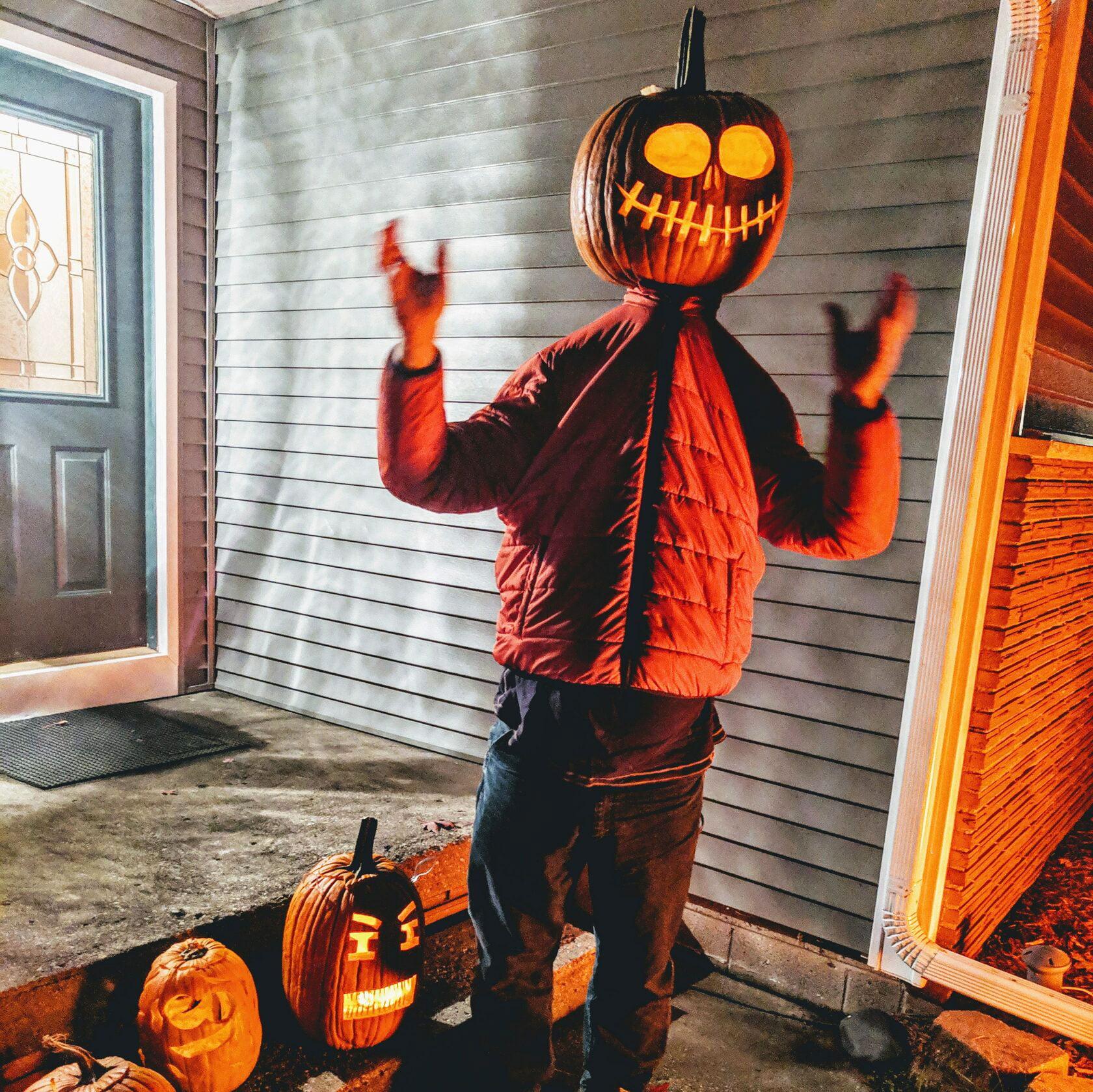 halloween costume ideas 34 14