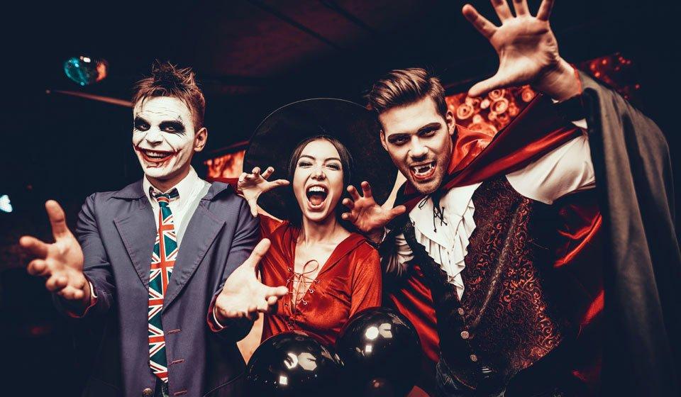 halloween costume ideas 35 1