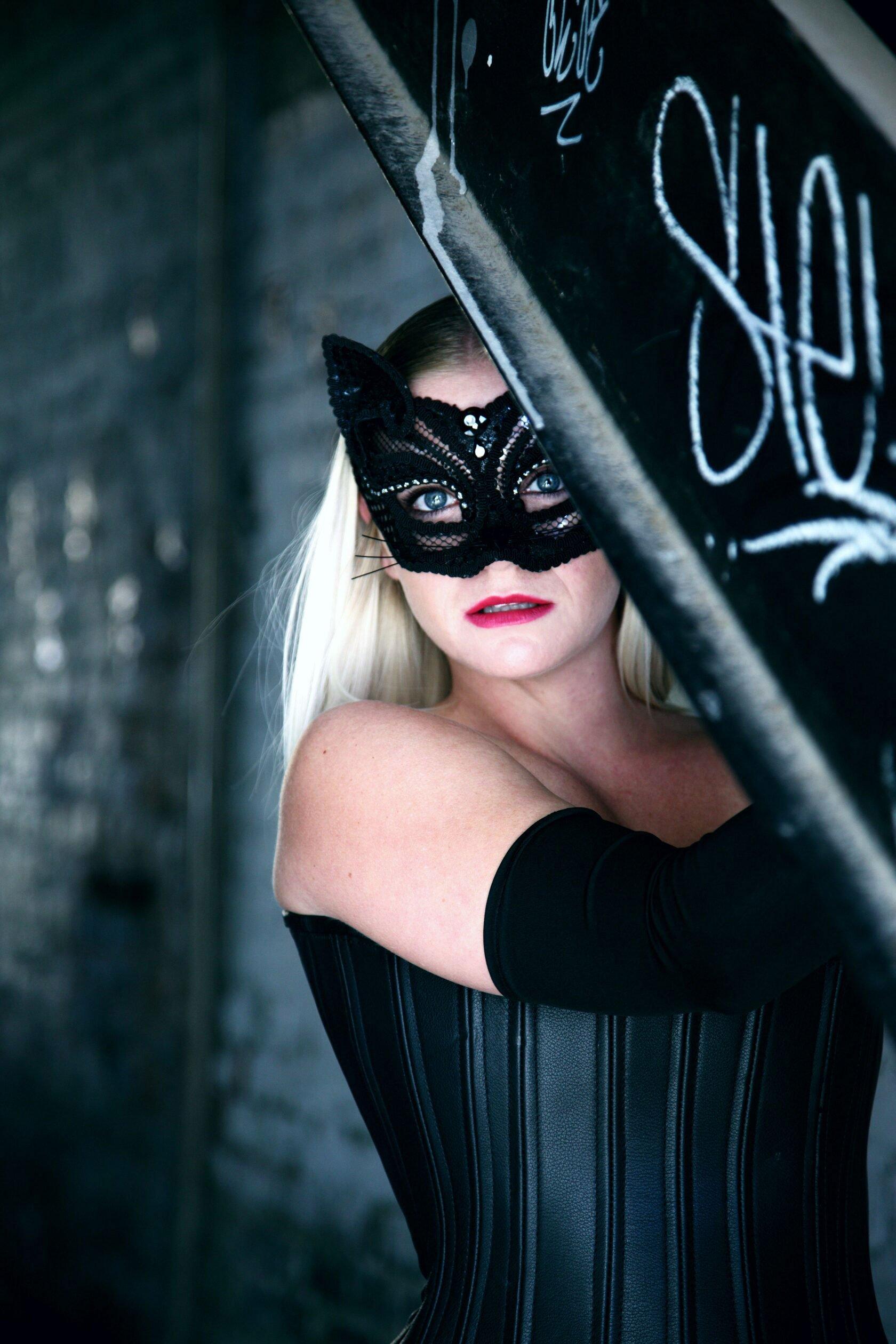 halloween costume ideas 38 7