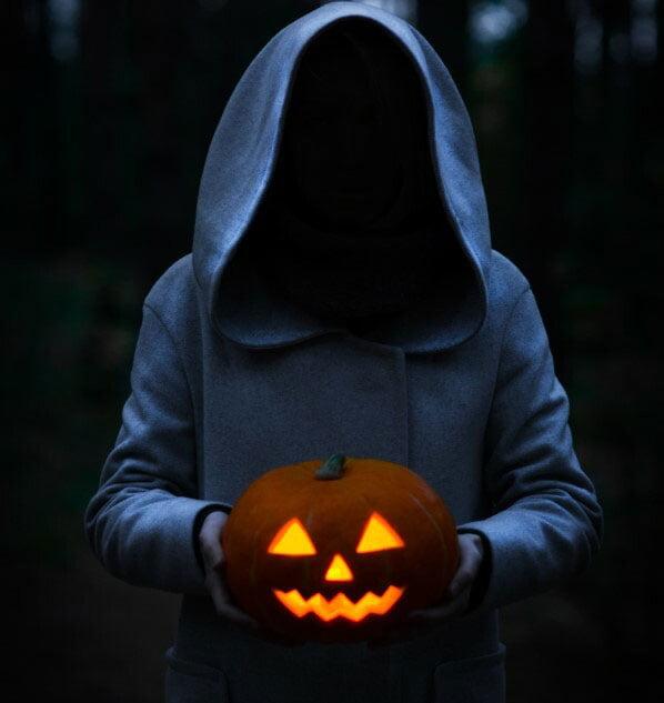 halloween costume ideas 4 33