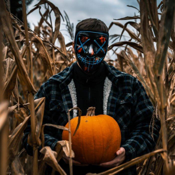 halloween costume ideas 41 37