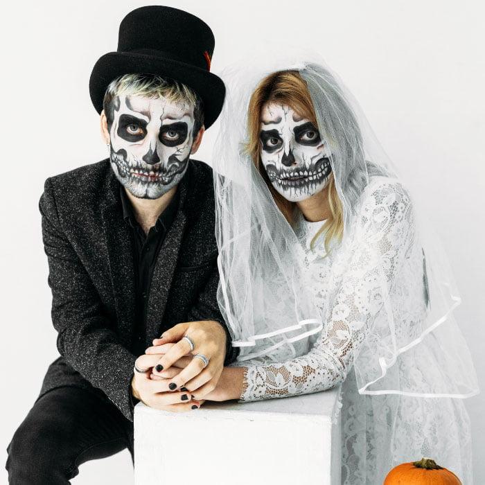halloween costume ideas 43 42