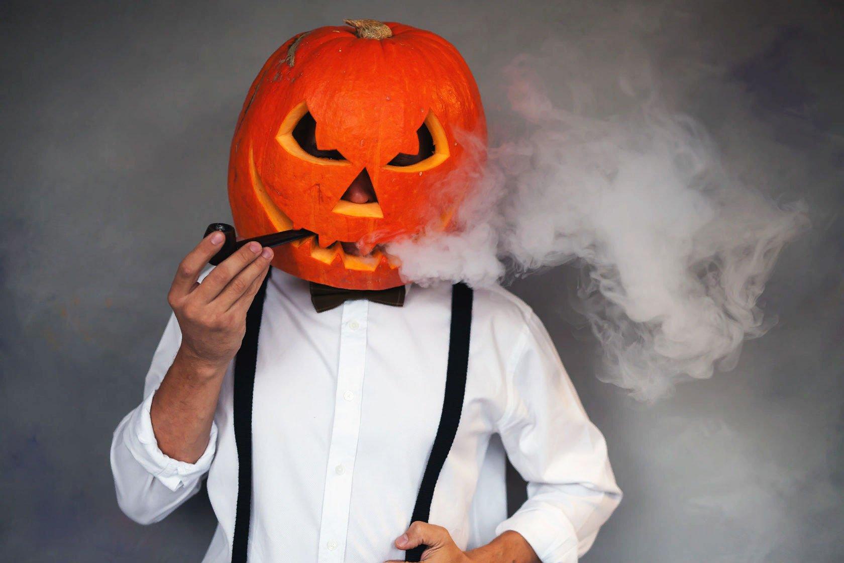 halloween costume ideas 44 12