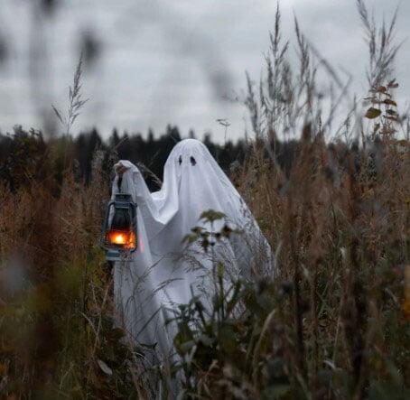 halloween costume ideas 6 35